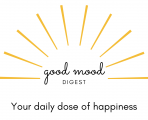 Good Mood Digest
